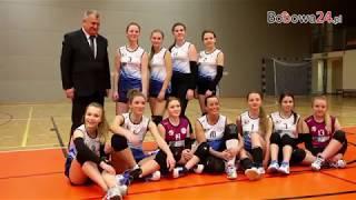 Bobowa24.pl - MKS Podkarpacie Bobowa wygrywa z Wisłą Kraków