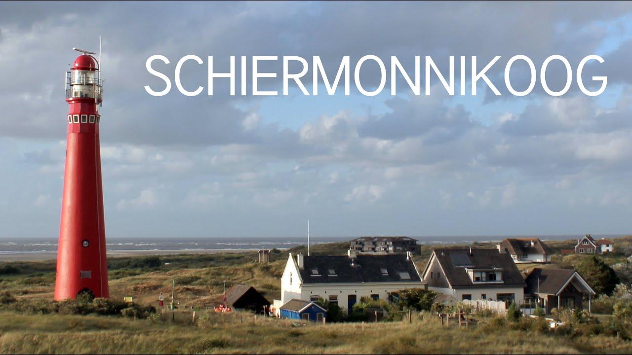 How To Stop Rust >> Schiermonnikoog - Het eiland gevoel - YouTube