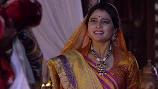 Сита и Рама 2 серия индийский сериал
