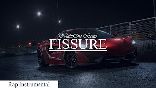 HARD EPIC STRING RAP BEAT ►FISSURE◄ HIPHOP INSTRUMENTAL (prod by. NIGHTONE x MVXIMUM)