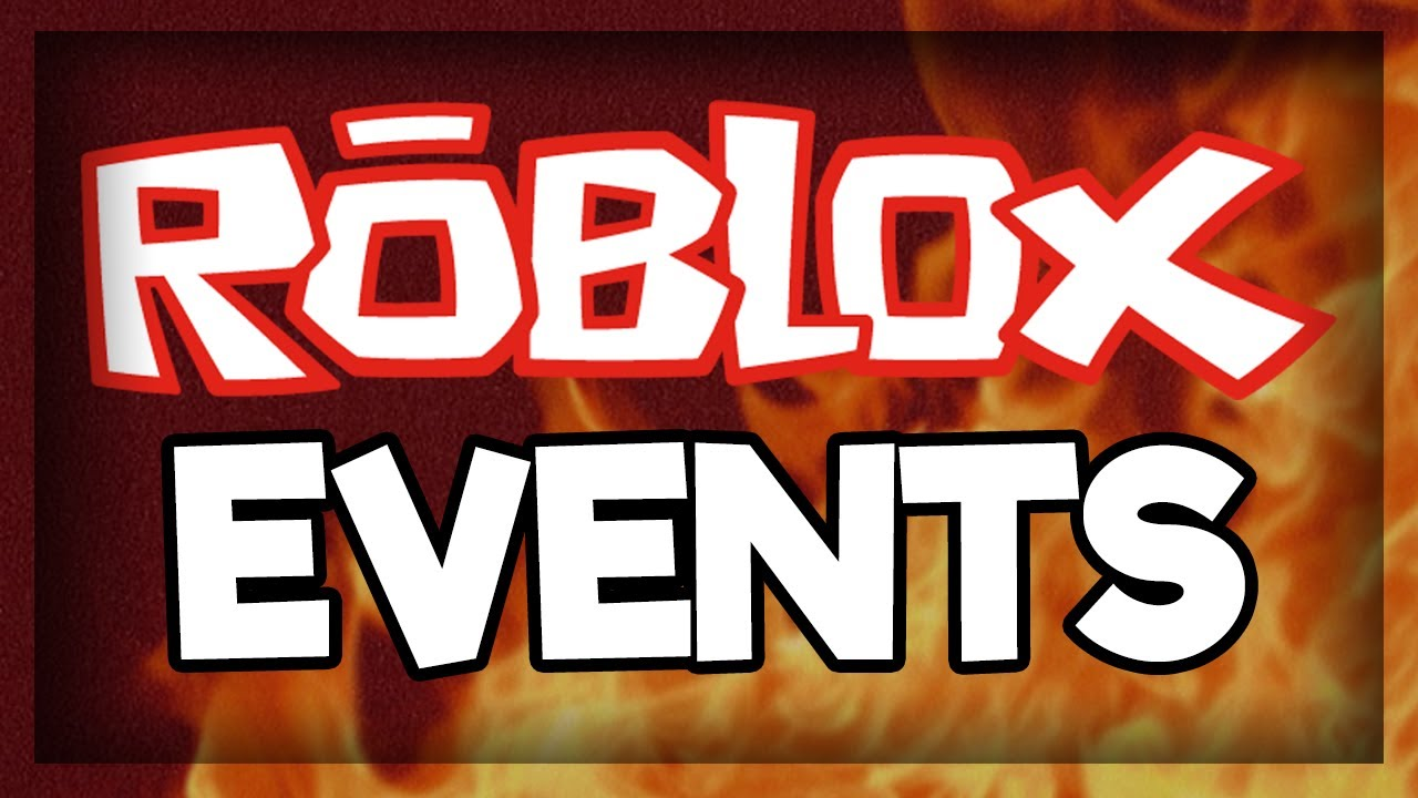 Roblox Zombie Attack Ghost Dragon Pet Hack 500 Robux Roblox Events Wiki