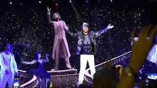 14-06-2018 Алексей Орлов побывал на концерте Народного артиста России Филиппа Киркорова