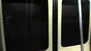 tram at orlando international airport