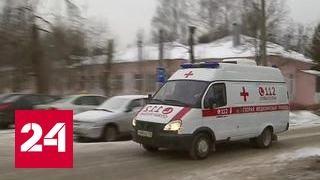 Лечили от одного, умер от другого: врачи в Ивантеевке приняли рак у подростка за ОРВИ