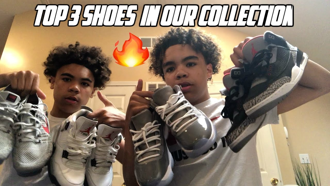 our-top-3-sneakers-in-our-collection-derrick-derrion-heattt