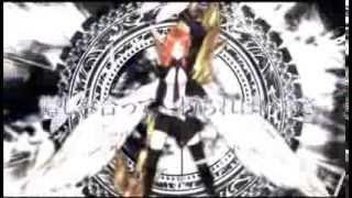 【タレ】 Angel Bullet 【崩壊してみた】