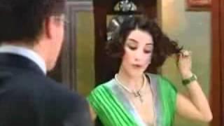 Виктория Дайнеко и Гарик Бульдог Харламов - Любовь.avi