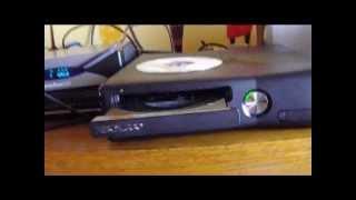 [ TUTO ]  Jouer a des jeux d'Xbox ancienne sur Xbox 360 EN HD [ FR ]