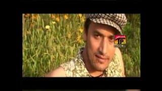 Dukh Pochiya Na Kar - Danish Khichi - Album 1 - Saraiki Song