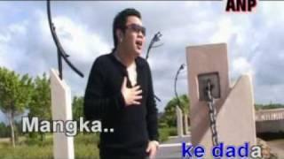 Lagu Lama Aku Suba - Rickie Andrewson