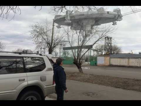 Видео о рыбалке - russian-