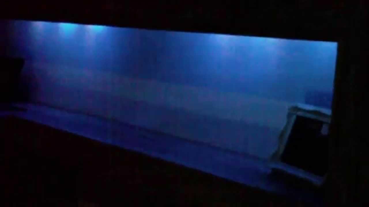 led schrankbeleuchtung mit verschiedenen programmen arduino youtube. Black Bedroom Furniture Sets. Home Design Ideas