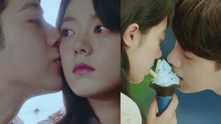 Download lagu 💕A Little Thing Called First Love (2019)💕You Nian💗 Miao Miao💗 Kai Tuo💕Love Triangle Story 💕