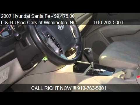 L H Used Cars Of Wilmington Wilmington Nc