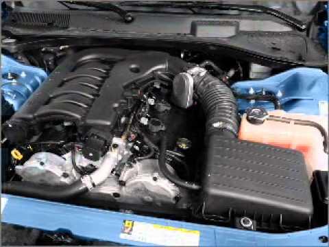 2008 Chrysler 300  Escondido Ca  YouTube