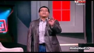 الحلقة الأولى - بني آدم شو - الموسم الرابع