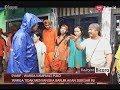 Warga Kampung Pulo Akui Banjir di Era Ahok Bantuan Cepat Datang Part 01 - Rakyat Bicara 10/02