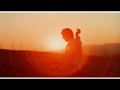 Duel - Steven Spielberg's First Great Movie