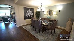 Lakeview Estates   Bloomfield Homes   New Homes in DFW