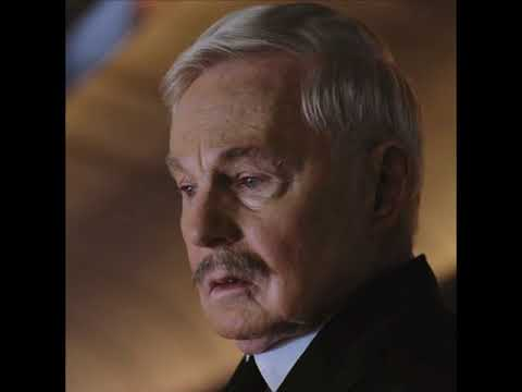 Morderstwo w Orient Expressie   TV Spot [#6]   2017