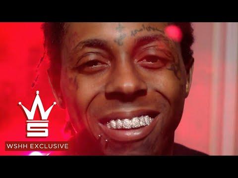 "Lil Wayne ""Cross Me"" Feat. Future & Yo Gotti (WSHH Exclusive - Official Music Video)"