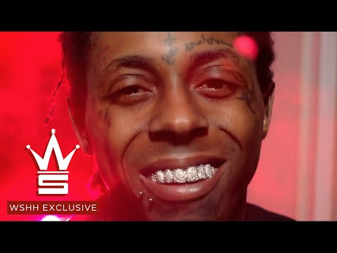 Lil Wayne feat. Future & Yo Gotti - Cross Me