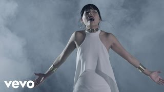 Watch Dami Im Sound Of Silence video