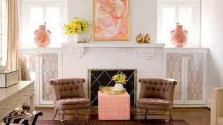Top 40 Home Decor Ideas For 20s | Interior Exterior Decoration DIY On a Budget Hacks Tour 2018
