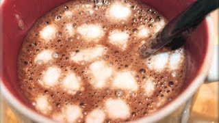 Diy Homemade Hot Cocoa Mix, Holiday Gift Idea! - Cookwithapril