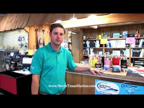 North Texas Marine Gainesville Showroom Tour