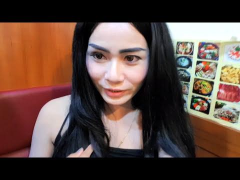 Thailand WTF Moments - Selfie Compliation #2