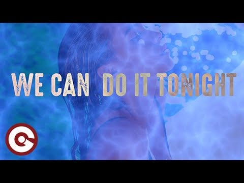 SIMIOLI & ADAM DE MAARAL FEAT CHARLISE - Take Your Time (Official Lyric Video)