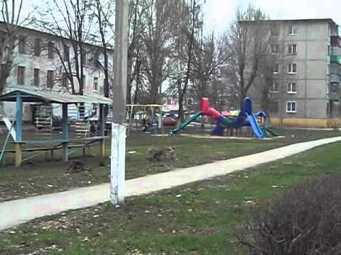 Липецкая обл г  Грязи, ул  Коммунальная, д 115