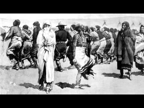 AP US History Study Guide: Period 6 - 1865 to 1898