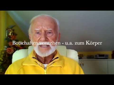 In Feminis Veritas   Lesung w/ Dora Kaprálová from YouTube · Duration:  16 minutes 5 seconds
