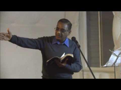 DTC Cottage Prayer by Rev Sam Madhavraj
