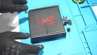 SKR 1 3 - TMC2208 UART v3 0