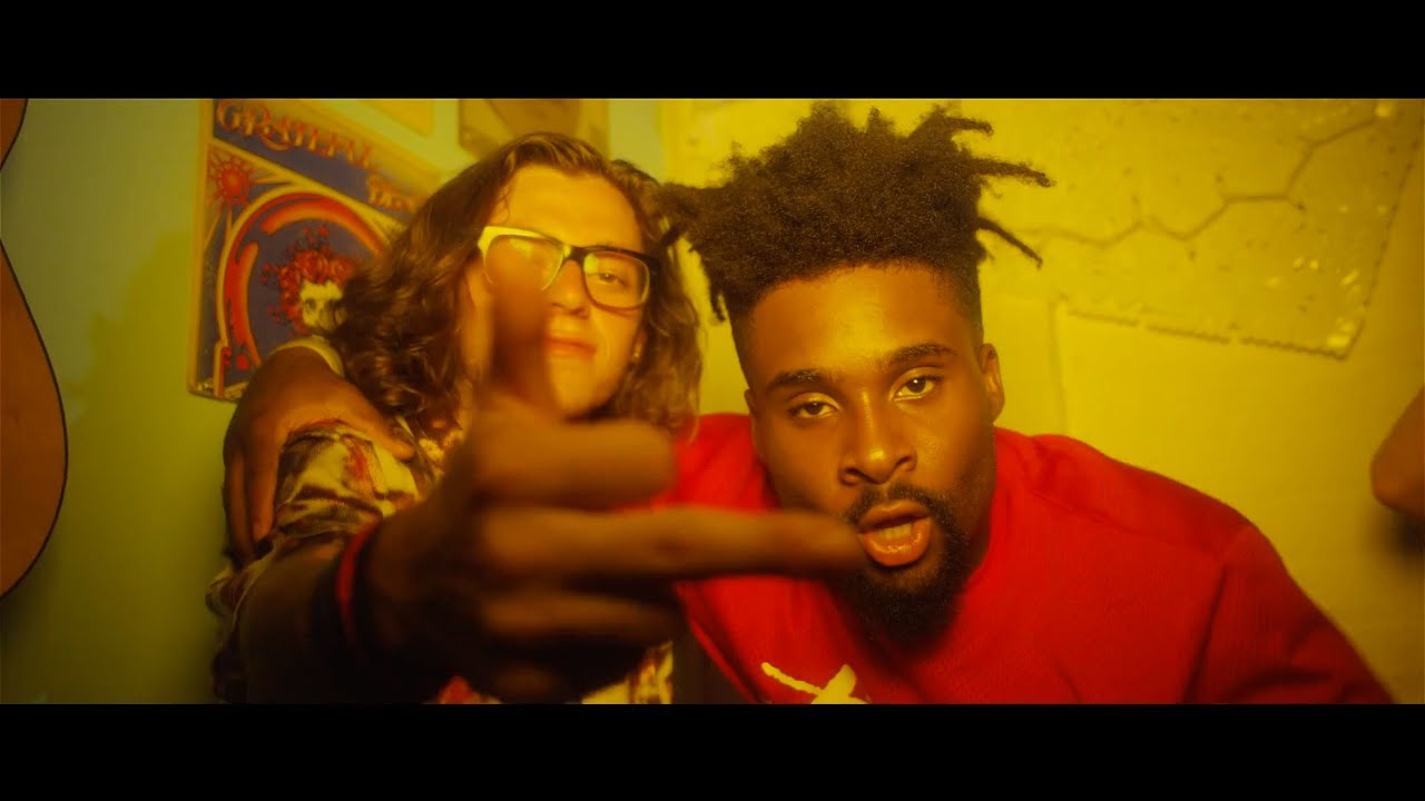 moosh twist ft pryde get it got it go remix youtube