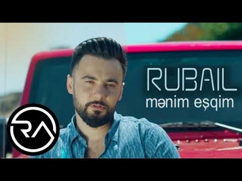Perviz Bulbule & Turkan Velizade - Dəliyəm