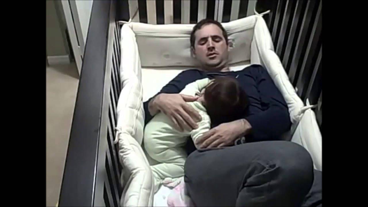пришёлс а дочь работы смотреть отец в контакте спит