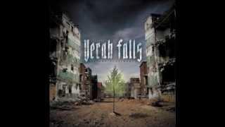 Verah Falls - A Family Affair - Lyrics - HD