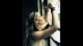 Broken Things by Jennifer Paige (cover song)