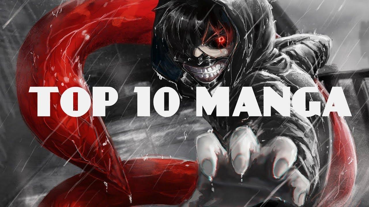 Top 10 Manga Animes Combat Magie Strat 233 Gie Vf Vostfr