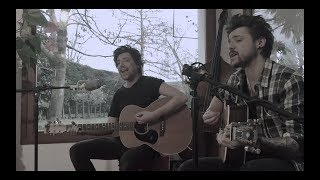 ALWAYS - BON JOVI (Sonohra acoustic cover) #CIVICO6 - CIAK2 MP3