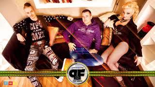 Peat jr. & Fernando ft. Sheela - Elmúlik minden (Klubb Traxx Edit) [2017]
