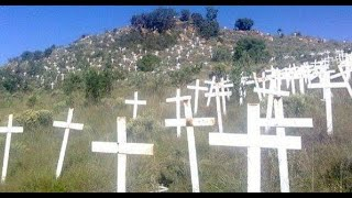 THE SOUTH AFRICAN ROAD OF DEATH AND THE WORLD SHOULD BE ASHAMED #USA #UK #FRANCE #HOLLAND # ISRAEL