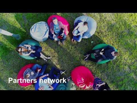 סרטון 25 לקבוצת IBA