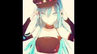 [Avril Lavigne-Smile] Nightcore