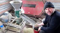 Краснодарский край, жмых, шрот 57 предложений от 39 компаний с фото,. Производим и продаем жмых соевый гост (протеин – не менее 42. 0%. ;.