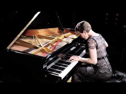Chopin - Etude Op. 25 No. 6